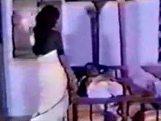 Indian Movie 11 Aunty Husband and Father (no sound) xLx