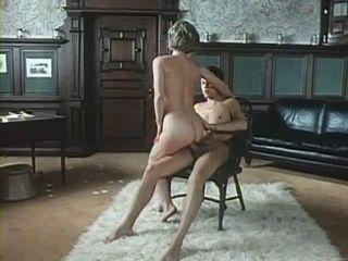 Nude secretary you porn