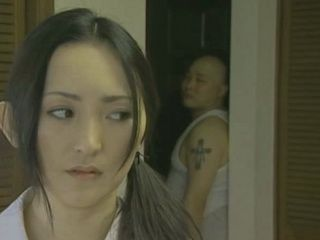 Poor House Maid Had A Sense That Something Really Bad Is About To Happen