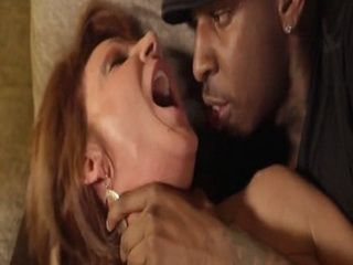 Big Tited Mature Lady Having Rough Sex With BBC In Hotel Room