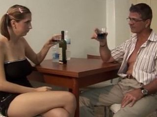 Alcohol Made A Real Mess In Stepfathers Head So He Did Something Horrible To His Stepdaughter