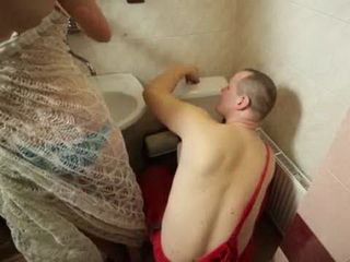 Plumber Knows When Is A Right Time For Action