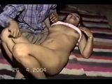 Indian Teen ITP-09 xLx