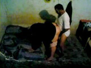 Arab Cuckold Neighbors Wife Fucked and Secretly Taped On Spy Camera