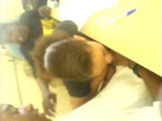 videos teen african students fucking doggstyle in class.