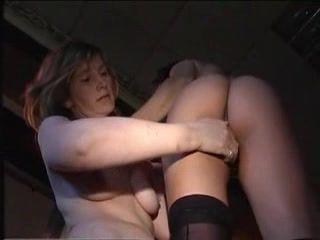 Mature Ladies club 3 xLx