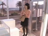 Japanesse Girl Gets Offered Money To Be Fucked In A Store part 2