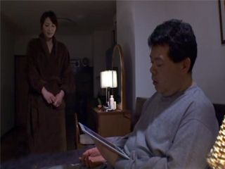 House Maid Gets Scared Of The Dark And Asks Her Boss To Sleep In His Bed Just For The Night