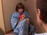 Saya Tachibana Made A Huge Mistake By Accepting Help From Her Neighbor And Entering His Apartment