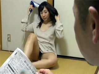 This Time Japanese Teen Went To Far with Her Stepdad