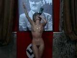 Casa Privata Per le SS (1977) xLx