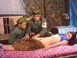 KOO-KUM Thai Movie (2) xLx