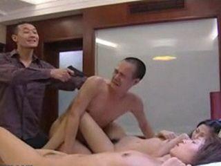 Asian Sex Story 2-2 xLx