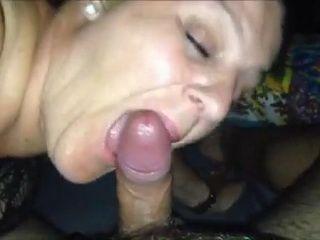 British Wife Joanne Threesome