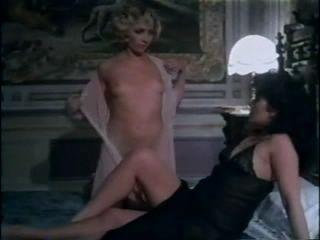 A Lustful Mind (1986) 1-2 xLx