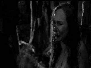 Rough Fuck Scene From Horns With Juno Temple