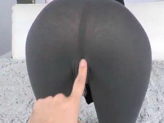 Petite Teen Dakota Meets a Big Cock Guy in Hardcore Pussy Banging