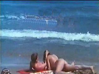 Ya no soy virgen (1982) xLx