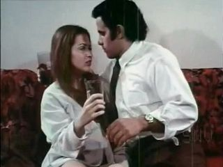 Teenie Tulip (1971) xLx