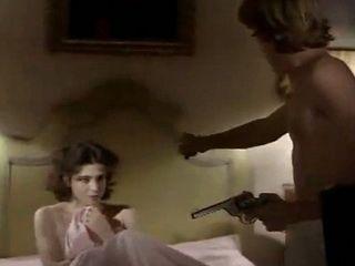Il Peccato di Lola (1984) xLx