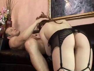 Tranny star Hazel tucker fucked bareback
