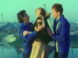 Playgirls of Munich (1977) xLx