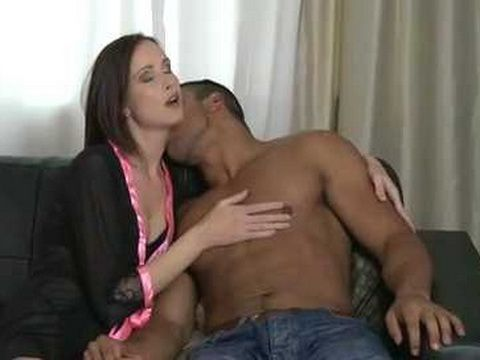 Sinful Mom Seduced And Fucked Sons Best Friend