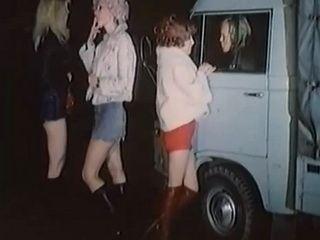 Der Kumpel Lasst Das Jucken Nicht (1975) xLx