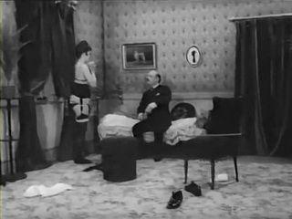 Det kere legetoj - Sex and the Law 1968 xLx