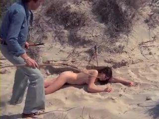 Comtesse Perverse 1974 xLx