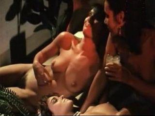 Inclinacion Sexual al Desnudo (1981) xLx