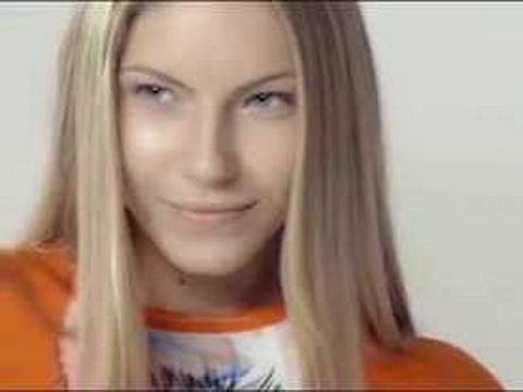 Beautiful Teen Model Fucked After Photo Shooting