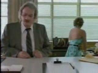Screwballs II  Loose Screws (1985) xLx
