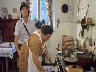 Auf ins Blaukarierte Himmelbett (1974) xLx