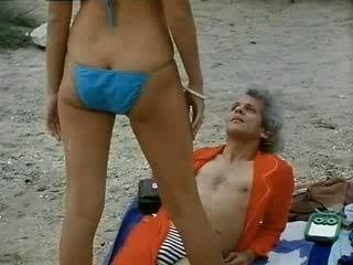 Erotic Passion (1981) xLx