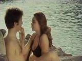 I Am a Nymphomanic (1971) xLx