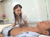 Nurse took Advantage Over Sedated Patient in Hospital