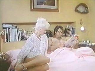 Una Ragazza Molto Viziosa (1988) xLx