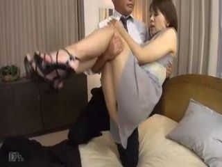 Barely Conscious Milf Assaulted Uncensored xLx