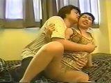 Sexy Japanese Slut Toys And Fucks Uncensored