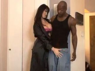Lustful Gfs Busty Milf Mom Has No Morals At All