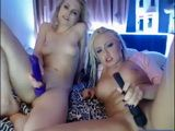 Webcam Girls Pussy Masturbation Online