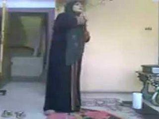 Amateur Arab Women Rec With Hidden Cam