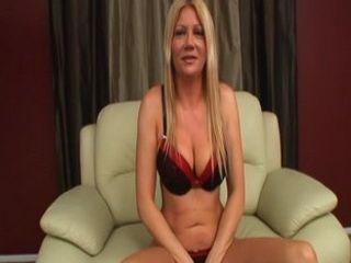 Christina Skye In Bikini Sucking Dick Povstyle And Gets Facial