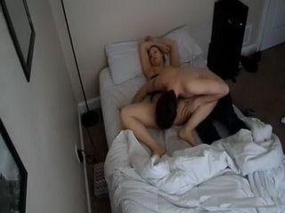 Morning Sex Is The Best Recipe For Waking Up
