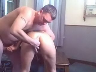 New Babysitter Want Me To Drill Her Ass Deep While My Wife Is Out