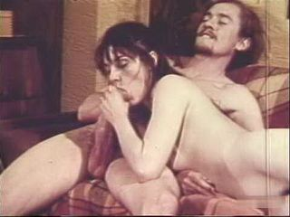 Vintage Whore Fucked By Local Pervert