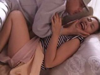 Housewife Mei Matsumoto Gets Violated By Ex Husband As Revenge For Putting Him Behind Bars