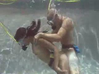 Underwater-040 xLx