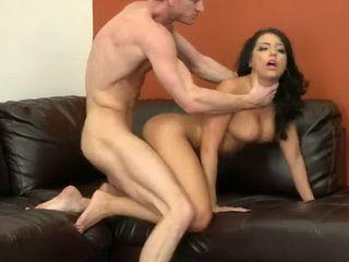 Pleasure Hardcore Straight Sex Video